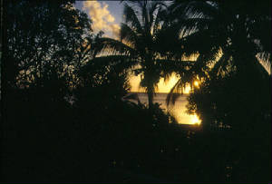 solnedgang.guadeloupe.jpg